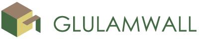 GlulamWall